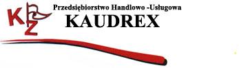 tartak Kaudrex Lisów